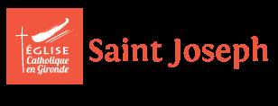 Séminaire Saint Joseph - Diocèse de Bordeaux