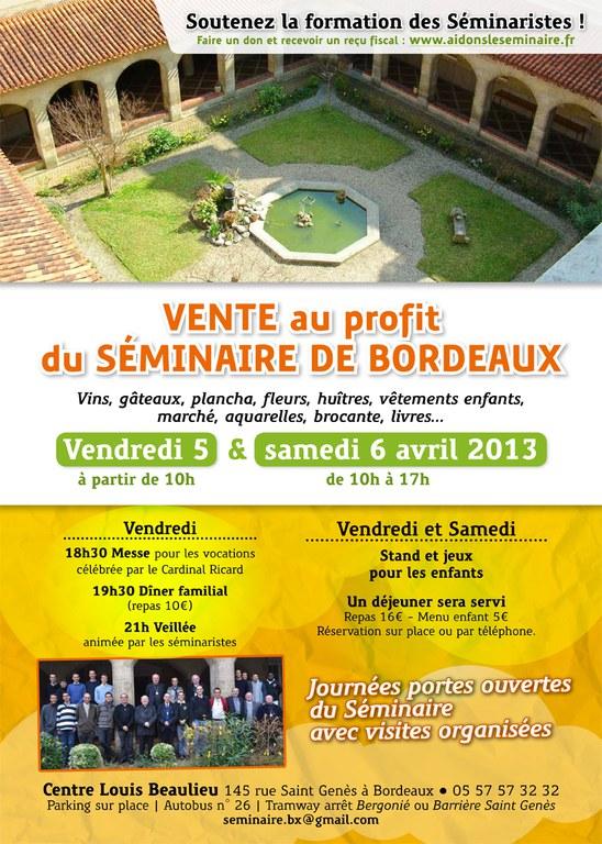 invitation vente séminaire 2013 72dpi