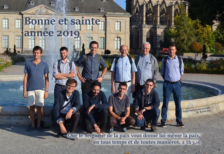 2019 carte de voeux moindre qualité 2 méga.jpg