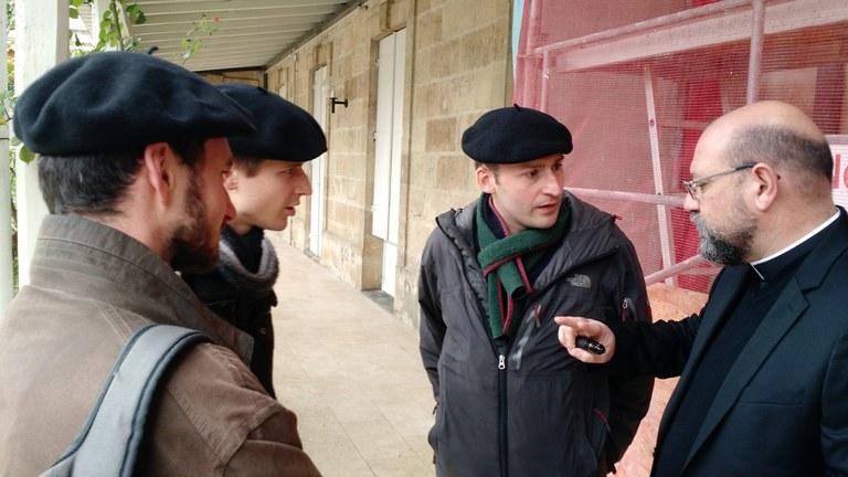Avec le p. Laurent Dubosc.jpg