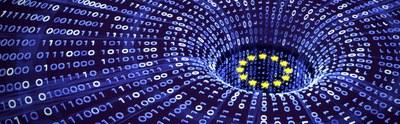 Le RGPD renforce les droits et les obligations des responsables de traitements, des sous-traitants, des personnes concernées et des destinataires des données.