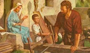 """Résultat de recherche d'images pour """"saint joseph travailleur"""""""